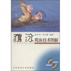 游泳:爬泳技术图解    !jiaAquA!*0   benwangyishouyuandingjia5yuan