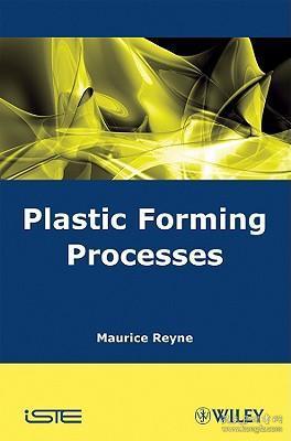 PlasticFormingProcesses(ISTE)