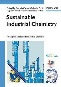 SustainableIndustrialChemistry