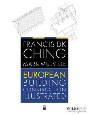 EuropeanBuildingConstructionIllustrated
