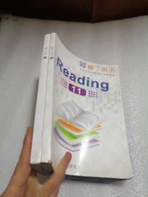 睿丁英语 Reading 9, 11让孩子用阅读高效学习英语
