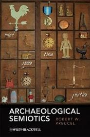 Archaeological Semiotics