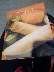 cocina China mas de 100 irresistibles recetas