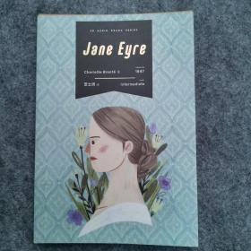 3D audio drama series:JANE EYRE(芝士派《简爱》)