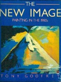 New Image: Painting in the 1980s