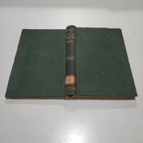 化学工程手册