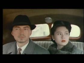 《上海1920》DVD(尊龙/袁洁莹/李丽珍)