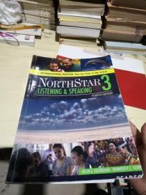 NORTHSTAR  3