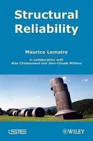 StructuralReliability(ISTE)