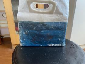 老版《三国演义》全48册(原袋装)