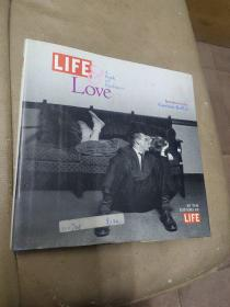 《LIFE  &   LOVE》