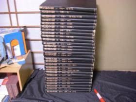 书道全集 全26巻+别巻2巻 计全28巻 平凡社 包邮
