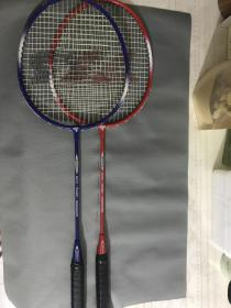 尤尼克斯羽毛球拍