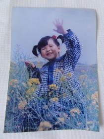 春天在那里(1996年摄影大赛作品照片)李溪  西安市  阎良 部队