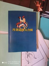 丹道功夫合辑(合订本)