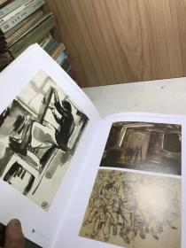 中央美术学院附中60年作品经典