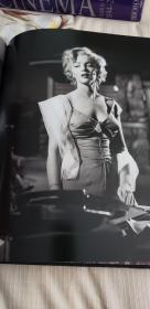 Marilyn Monroe metamorphosis   玛丽莲梦露画册