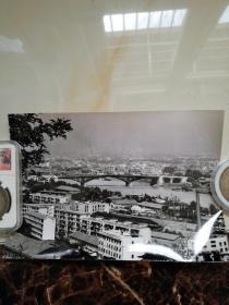 图片原稿记录。。。江城武汉