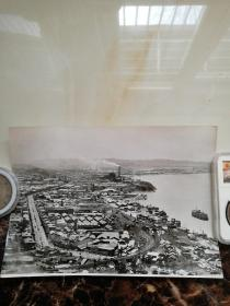 图片原稿记录黄石市