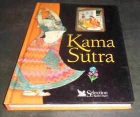 2手法文 Kama Sutra sac26