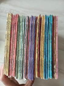 七龙珠:29册合售