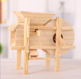 迷你木质小摆件工艺品,购买前截图给客服以免发货错误,所有商品尺寸以实物尺寸为准。