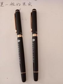 罗氏钢笔(90年代制造,库存老钢笔)