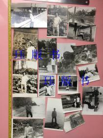 照片,一批,60多张合售,主要是旅行照片,南京,北京,无锡,苏州,杭州等,