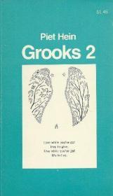Grooks 2