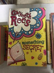 Something Secret---[ID:221630][%#338A4%#]