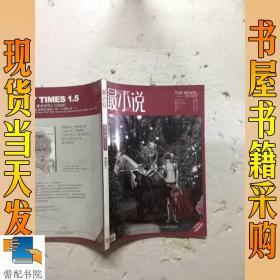 最小说      2010  02