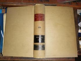 THE DISTRICT COURTS OF APPEAL OF THE STATE OF CALIFORNIA FROM MAY 31,1932,TO JULY 19,1932    加利福尼亚州上诉地方法院上诉报告