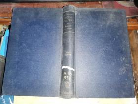 PHYSICAL TREATMENT物理治疗    [1947年费城多伦多原版中央卫生实验院图书馆藏书