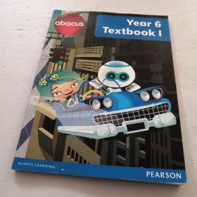 Round-up 6 Student's Book