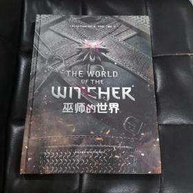 巫师的世界