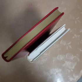 书蠹牛津消夏记 读书毁了我