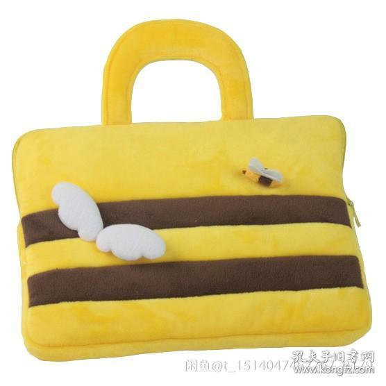办公文具用品 手提袋文件袋笔记本电脑包小本本包
