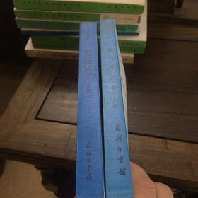 福利经济学(上、下卷)全二册