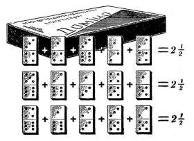 英文原版 莫斯科智力游戏 359道数学趣味题 The Moscow Puzzles: