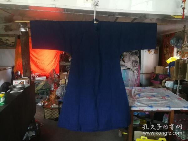 旗袍长袍BH5160