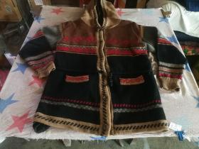 羊毛衫BH5163