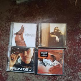 正版音乐光碟CD详情看图(5元一张5盘以上包邮)个别外壳有裂