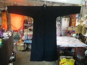 旗袍长袍BH5158