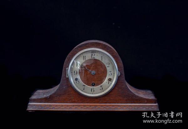 德国五音表 设计独特 保存完整 尺寸:42/23cm
