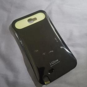 i-Glow手机护盖