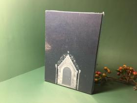 预售哈尔的移动城堡folio豪华版Howl's Moving Castle Diana Wynne Jones folio deluxe