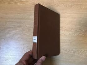 The Return of the Hero       英雄归来,  著名木刻画家Rockwell Kent 设计,扉页有他的木刻插图,1930年老版书