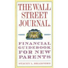 WSJ FINANCIAL GDBK FOR NEW PAR