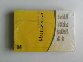 Advances in Mathematics (JOURNAL) 2016/03/19 数学学术论文研究原版英文期刊