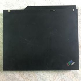 IBM笔记本电脑